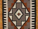 Antique Navajo Rugs Value 393 Best Native American Rugs Images On Pinterest Navajo Rugs