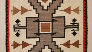 Antique Navajo Rugs Value 82 Best Color Stories Images On Pinterest Navajo Rugs Navajo