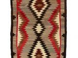 Antique Navajo Rugs Value Navajo Weaving 6 5 X 3 2 Navaho Rugs and Blankets Pinterest