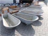 Antique Tin Bathtubs for Sale Galvanized Bathtub for Sale – Savillerowmusic