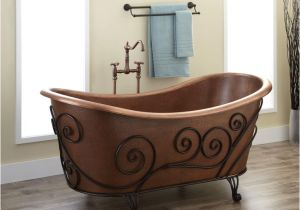Antique Tin Bathtubs for Sale Vintage Bathtub for Sale Vintage Tin Bathtub for Sale