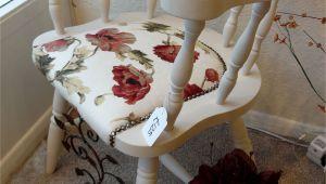 Antique Wooden Captains Chairs Captain S Chair Painted Using Autentico Cocos Vintage Chalk Paint
