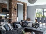 Apartment Living Room Ideas 50 Best Rustic Apartment Living Room Decor Ideas and Makeover