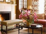 Apartment Living Room Ideas Best Apartment Interior Design Ideas