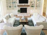 Apartment Living Room Ideas Inspiration Apartments Ideas Aeaartdesign