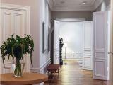 Apartments with Hardwood Floors Tulsa Ok 3349 Best Interior Images On Pinterest Home Ideas Arquitetura and