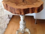 Apothecary Coffee Table Apothecary Coffee Table Best Tree Trunk Table Lamp Best Wood