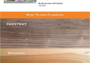 Appalachian Flooring Era Design 16 Best Reclaimed Wood How to S Images On Pinterest Hgtv Wood