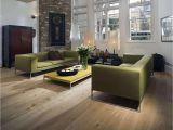 Appalachian Flooring Era Design Kahrs Oak Hampshire Pinterest Engineered Wood Hampshire and Woods