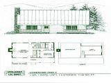 Appalachian Flooring Era Design New Designs Of Log Cabin Kits Floor Plans House Plan Designs