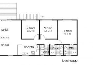 Appalachian Flooring Era Design Small Homes Designs and Plans Modern Style House Design Ideas