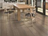 Appalachian Wood Floors Engineered Tennessee Plank Pinterest Walking Tall Plank and
