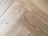 Appalachian Wood Floors Engineered Wood Flooring Berkeley Smoked Oak Floor Plan Ideas