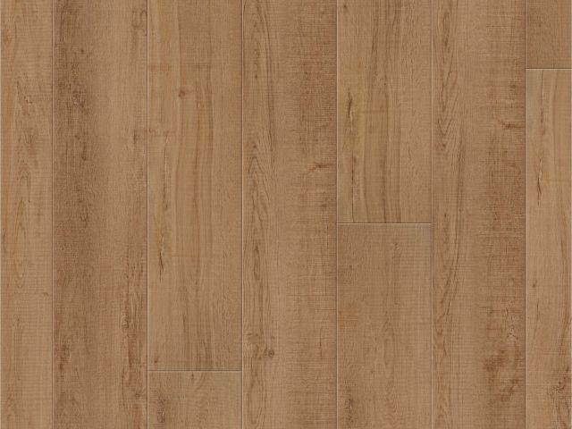 Appalachian Wood Floors Inc Waddington Oak Coretec Plus Xl Enhanced