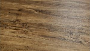 Appalachian Wood Floors Portsmouth Ohio town Country Luxury Vinyl Flooring Hallmark Luxury Vinyl