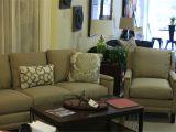 Appleton Furniture Stores Furniture Gabriels Gabrielfurniture Interiordesign Foxcities