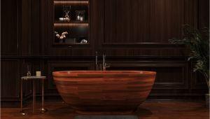 Aquatic Bathtubs for Sale Hand Crafted Luxury Bathtubs