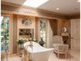 """Are Bathtubs Going Out Of Style Vintage Bathroom Ideas 12 """"forever Classic"""" Features"""