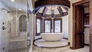 Are Bathtubs Large Freestanding Luxury Bathtub
