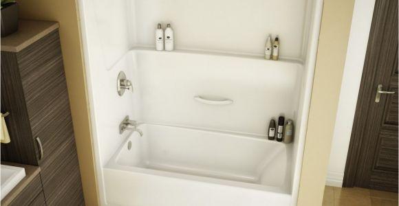 Are Bathtubs Necessary Bathroom Categories