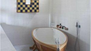 Are Bathtubs Small 15 Ideas for Small Bathroom Design Space Saving Bathtub