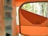 Area Rugs at Costco 31 Coolest Costco Bath Mat Shower Curtains Ideas Design