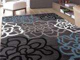Area Rugs at Costco 50 Elegant Memory Foam Sleeper sofa Costco Pics 50 Photos Home