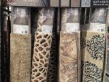 Area Rugs at Costco Canada Costco Shag Rugs Gallery Images Of Rug