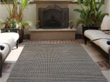 Area Rugs at Costco Canada Enormous Costco Indoor Outdoor Rugs Contemporary Carpet Notesmela
