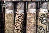 Area Rugs at Costco Mohawk Home Rugs Costco Furniture Shop
