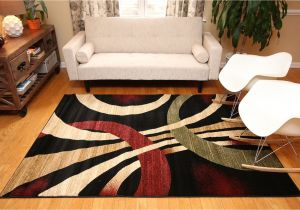 Area Rugs Under $500 How to Use An area Rug