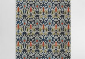 Area Rugs Under $500 Kitchen Rugs Rugs Curtains World Market