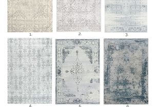 Area Rugs Under $500 Neutral Vintage area Rugs Pinterest Neutral Spaces and Easy
