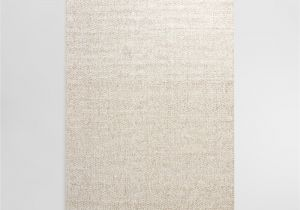 Area Rugs Under $500 Wool Sheepskin Rugs World Market