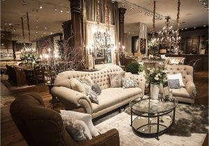 Arhaus Furniture Outlet Best Of Arhaus Furniture Outlet