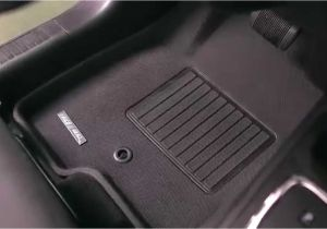 Aries 3d Floor Liners – Floor Mats for Cars Aries 3d Floor Liners Youtube