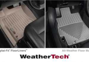 Aries 3d Floor Liners – Floor Mats for Cars Floorliners Vs Floor Mats In Your Vehicle Youtube