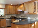 Aristokraft Cabinet Price List Aristokraft Cabinet Price List Elegant Kitchen Fabulous Home Depot