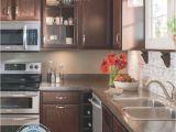 Aristokraft Cabinet Price List Kitchen Cabinet Companies New at Cool Aristokraft Bathroom Vanity