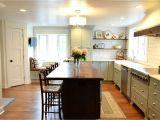 Aristokraft Cabinet Price List Omega Kitchen Cabinets Price List Elegant 50 Elegant Aristokraft