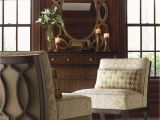 Armless Swivel Accent Chair Furniture Charming Armless Chair for Home Furniture Idea