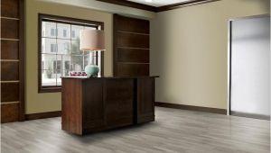 Armstrong Commercial Grade Vinyl Plank Flooring Luxury Vinyl Plank Flooring