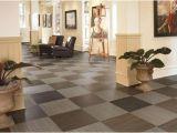 Armstrong Commercial Grade Vinyl Plank Flooring Resilient Vinyl Flooring