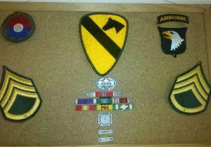 Army Military Awards Rack Builder Elegant Ez Rack Builder Lovely Kururin