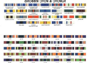 Army Military Awards Rack Builder Jrotc Ribbon Rack Builder Inspect Home