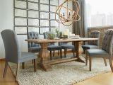 Art Van Furniture Sale Art Van Living Room Furniture Inspirational 23 Art Van Bedroom