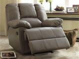 Art Van Furniture Sale Art Van Sleeper sofa Fresh sofa Design