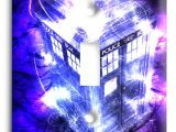 As Seen On Tv Light Switch Doctor who Collector Series V54 Light Switch Cover Switch Covers