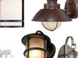 As Seen On Tv Outdoor Light 231 Best Lighting Images On Pinterest Arquitetura Entrance Hall
