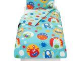 Asda Children S Floor Mats Monster toddler Bedding Range Bedding George at asda